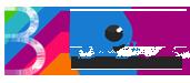 网络营销服务专家、网站建设服务专家、宁波网站建设-宁波泊浮信息科技有限公司http://www.bofuapp.com/